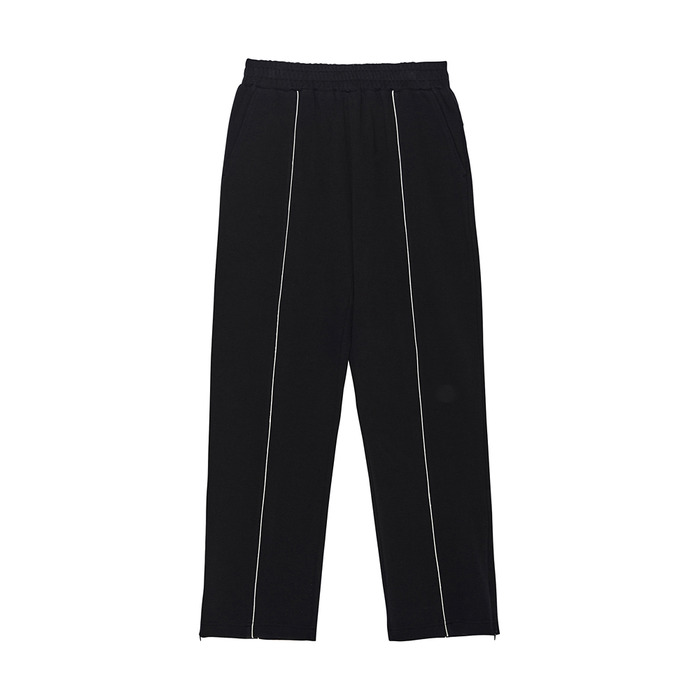 [SS17 Colour] Ponte Pants(Black) 스테레오 바이널즈